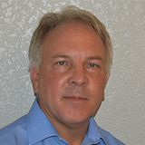 Gary Serbousek