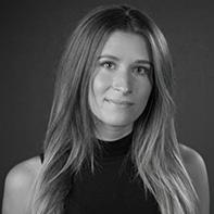 Kate Spatafora
