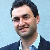 Jordan Ramer