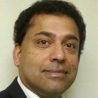 Ananth Rani