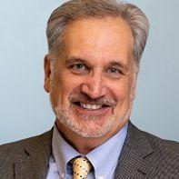 Gary Reichle