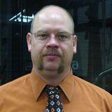 Dave Renschler