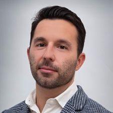 Sebastian Reszka