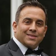 Vince Ricciardi
