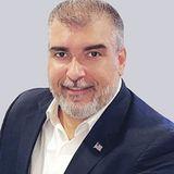 Roger Rodriguez