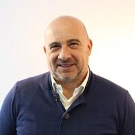 Fabio Saiu