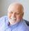 Steven Saltzgiver, CAFS, BSBM, MAOM