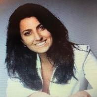 Karolina Carneiro Sassioti
