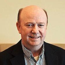 Rick Sauter