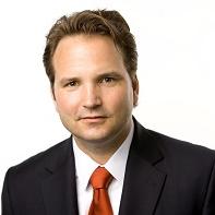 Henning Schick