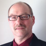 Kevin Schlangen, CPFP, CAFM, CEM