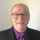 Kevin Schlangen, CAFM, CEM, CPFP