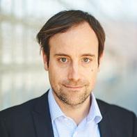 Steven Schoefs