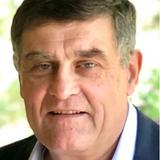 Charles Schott