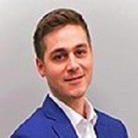Trevor Schroerlucke