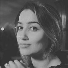 Kaitna Shankar