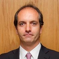 Arturo Simone