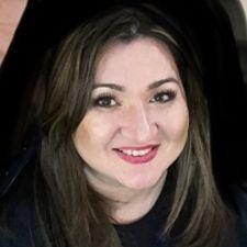 Anna Stanke