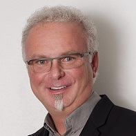 Oliver Steinnagel