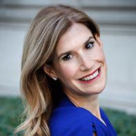 Dana Stern, MD