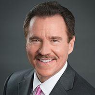 Bruce Stricklin
