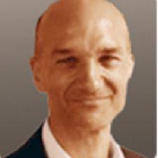 Mike Stroffolino