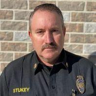 Tom Stukey