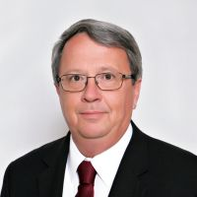 Darryl Syler, CPFP