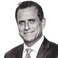 Vince Schneider