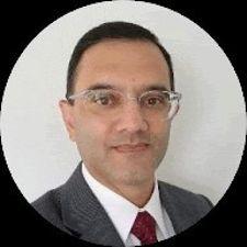 Ajit Shembekar