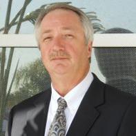 Michael Taylor
