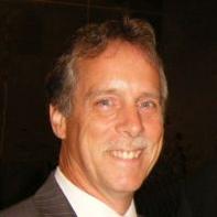 Jeffrey Tews
