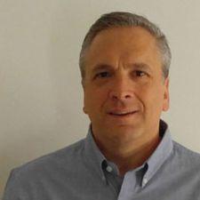 Larry Wenger