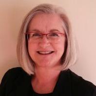 Dr. Denise Valenti