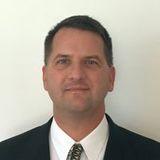Brent L. Wahl