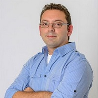 Saul Waizer