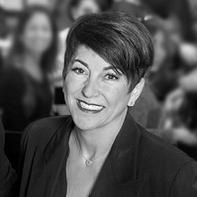 Jana Westerbeke