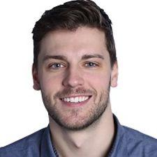 Jason Widla