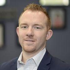 Ryan Wilkinson