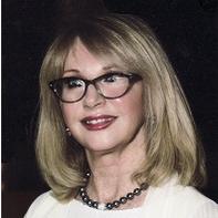 Sheila Zaricor-Wilson
