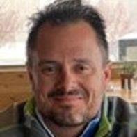 Tony Wolfe