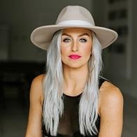Heather Yurko