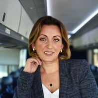 Iliyana Zecheva
