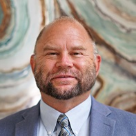 Steve Zembrzuski