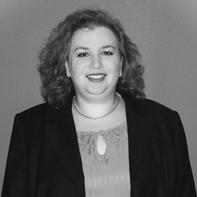 Julie Dotan