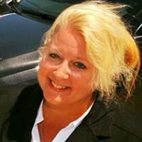 Wendy Kleefisch