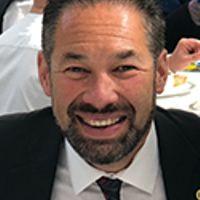 Edison Kahakauwila