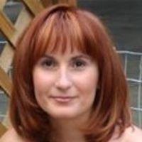 Alina Wade