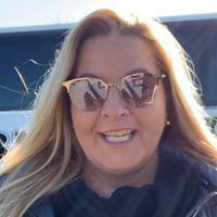 Renee Ferraro