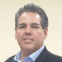 J.R. Garza
